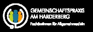 Gemeinschaftspraxis-am-Harderberg-Logo-oeffnungszeiten